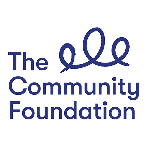 Community Foundation NI